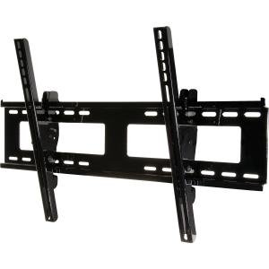 "Peerless EPT650 Outdoor Universal Tilt Wall Mount For 32"" to 75"" Displays"