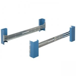 Rack Solutions 109-1837 Pre-Set Rack Rail