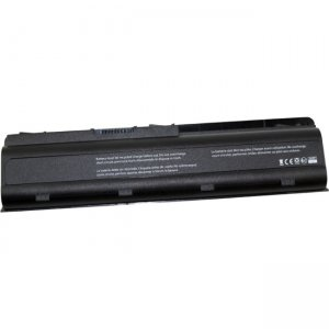 V7 CPQ-CQ62V7 Li-Ion Notebook Battery