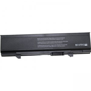 V7 DEL-E5400V7 Li-Ion Notebook Battery