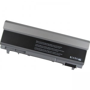 V7 DEL-E6400HV7 Li-Ion Notebook Battery