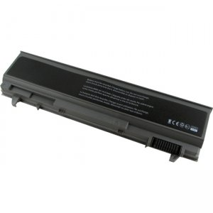 V7 DEL-E6410V7 Li-Ion Notebook Battery