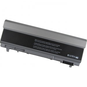 V7 DEL-E6410HV7 Li-Ion Notebook Battery