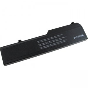 V7 DEL-V1510V7 Li-Ion Notebook Battery