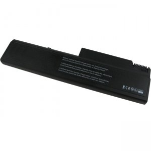 V7 HPK-6730BV7 Li-Ion Notebook Battery