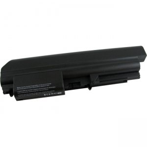 V7 IBM-T61E14V7 Li-Ion Notebook Battery