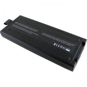 V7 PAN-CF18V7 Li-Ion Notebook Battery