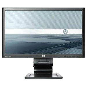 Hewlett-Packard XN375A8#ABA Advantage Widescreen LCD Monitor LA2306x