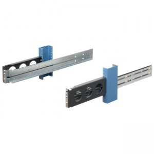 Innovation 109-1872 2Post Rack Rail Kit