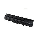 BTI DL-M1530 Lithium Ion Notebook Battery