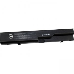 BTI HP-PB4520S Notebook Battery