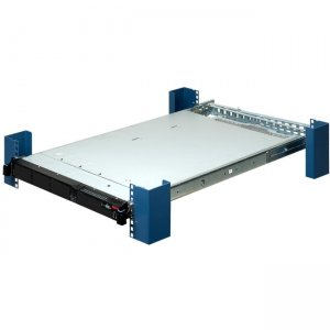 Innovation 1URAIL-IBM-3X50-CMA Slide Rails with CMA