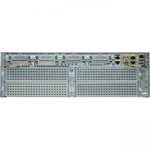 Cisco CISCO3945/K9-RF Integrated Services Router - Refurbished 3945