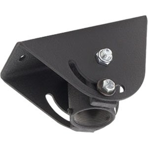 InFocus PRJ-ACP-ADPT Angled Projector Ceiling Installation Plate