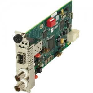 Transition Networks C6210-3013 C6210 Media Converter