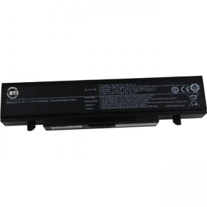 BTI SAG-R580 Notebook Battery