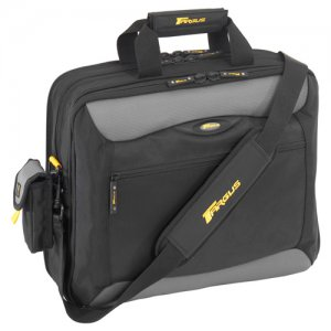 Targus TCG417 CityGear Los Angeles Notebook Case