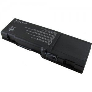 BTI DL-6400 Lithium Ion 9-cell Notebook Battery