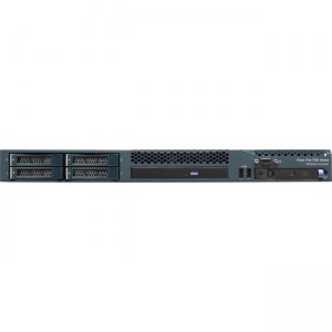 Cisco AIR-CT7510-2K-K9 Flex Wireless LAN Controller CT7510