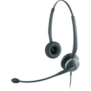 GN 01-0247 Jabra GN 2125 NC Stereo Headset