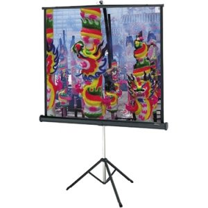 Da-Lite 72263 Versatol Projector Screen