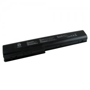 BTI HP-DV7 Lithium Ion Notebook Battery