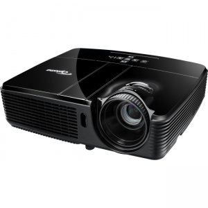 Optoma Technology TS551 DLP Projector