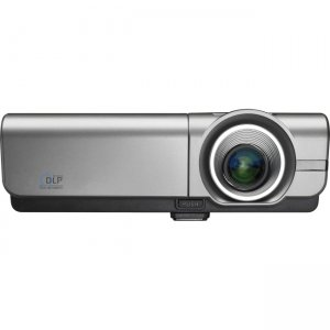 Optoma Technology TX779P-3D DLP Projector