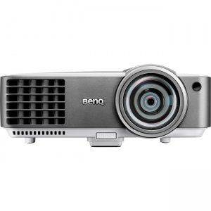 BenQ Corporation MW814ST DLP Projector