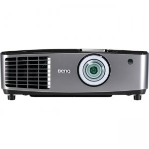 BenQ Corporation MX764 DLP Projector