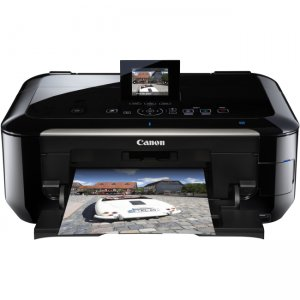 Canon, Inc 5292B002 PIXMA Multifunction Printer MG6220