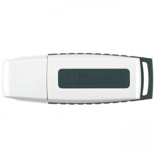 Kingston Technology Company DTIG3/4GBZ-4P 4GB DataTraveler G3 USB 2.0 Flash Drive