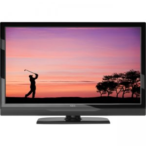 NEC Display Solutions E422 LCD TV