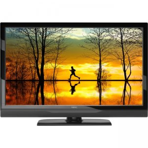 NEC Display Solutions E462 LCD TV