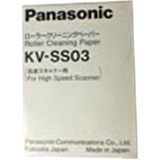 Panasonic KV-SS03 Cleaning Kit