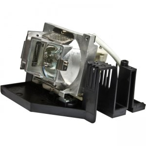 Optoma BL-FP260A Replacement Lamp
