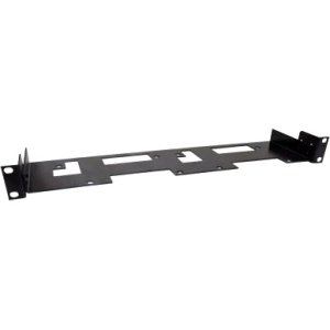 Digi 301-9001-01 Rack Shelf