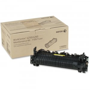 Xerox 115R00063 Maintenance Kit