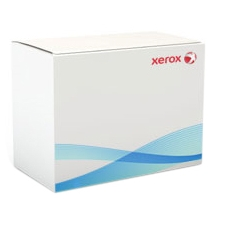 Xerox 097S03878 Productivity Kit