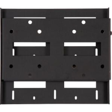 Peerless PLP-V2X1 Adapter Bracket Kit