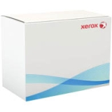 Xerox 098S04931 Network Fax Server Enablement Kit