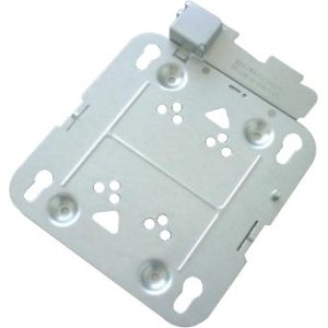 Cisco AIR-AP-BRACKET-1= Low Profile Mounting Bracket