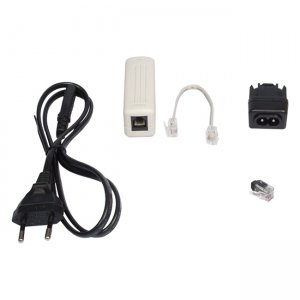 U.S. Robotics USR563453A-ACC Global Accessory Kit