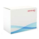 Xerox 097S04027 Productivity Kit