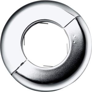 Peerless ACC640-B ESCUTCHEON RING