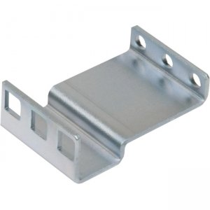 Rack Solutions 1UBRK-270 1U Adapter Bracket