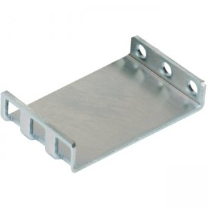 Rack Solutions 1UBRK-290 1U Adapter Bracket