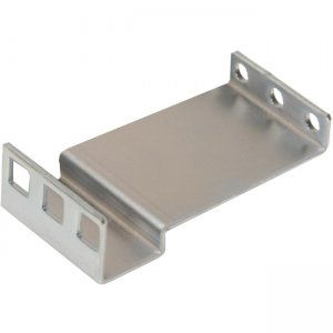 Rack Solutions 1UBRK-350 1U Adapter Bracket
