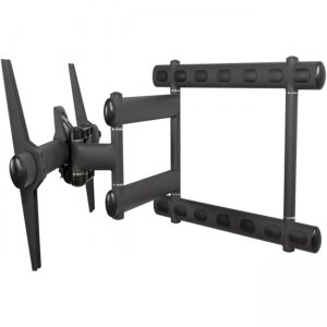 Premier Mounts AM300B Swingout Mount Arm