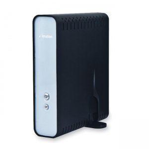 Imation 27383 Apollo Pro UX Hard Drive